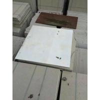 阜阳瓷砖橱柜瓷砖阜阳地板砖工程打灶台瓷砖江西瓷砖