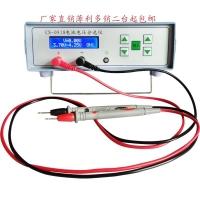 CS-0918电池电压分选仪18650聚合物电压筛选仪锂电池