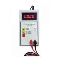 VT-10S电压分选仪18650聚合物锂电池电压分选仪筛选仪