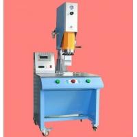 15K超声波塑焊机20K超声波焊接机