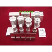 15K超音波熔接機模具20K超聲波塑焊機模具治具