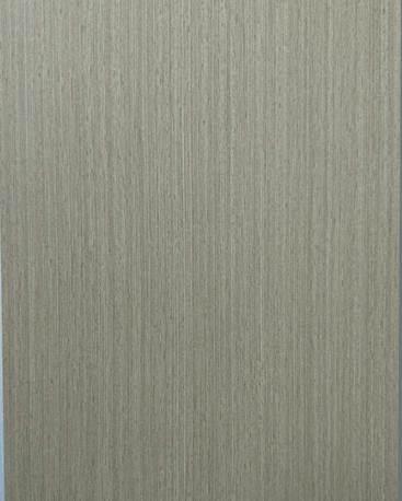 生态衣柜色卡-银灰靓木