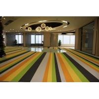 山西塑膠地板,大巨龍PVC地板【售后保障】