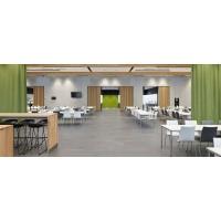 山西塑胶地板_学校专用地板_大巨龙PVC地板