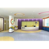 大巨龍PVC地板|山西塑膠地板|幼兒園環保地板