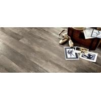 山西太原塑膠地板,正牌大巨龍PVC地板,鎖扣系列