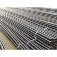 供青海波紋管和西寧鍍鋅波紋管供應商