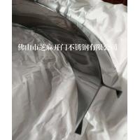 不锈钢门框套装饰线条定制 不锈钢各种造型槽不锈钢包边定制