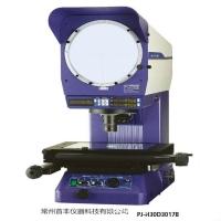 供应日本三丰PJ-H30-303系列投影仪