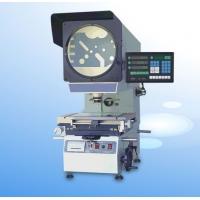 万濠高精度CPJ-3000A/AZ系列数字式投影仪常州销售部