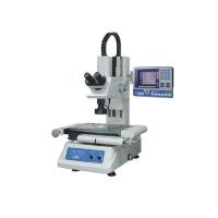 万濠工具显微镜VTM-4030F