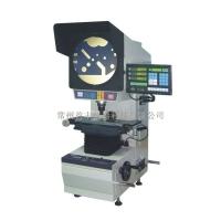 批发万濠CPJ-3010投影仪,轮廓投影仪,对比测量投影仪
