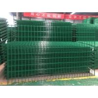 圈地绿色铁丝网A建邺圈地绿色铁丝网A养殖圈地绿色铁丝网