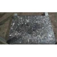 纖維磚機托板,纖維磚機托板供應商