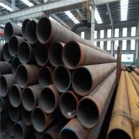 国标GB/T8163-2008流体输送无缝钢管