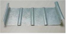 南昌鋁鎂錳板面向及周邊供應  價格實惠便宜