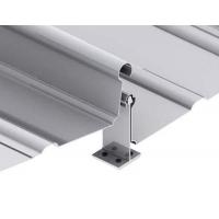 長沙0.9mm鋁鎂錳合金屋面板價格