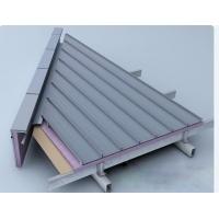 赣州铝镁锰铝合金板厂家直销