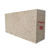 T3高鋁磚 中溫電爐耐高溫用耐火磚 現貨供應