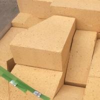 拱脚砖型号 炉门耐火砖价格 T52T54T61耐火砖