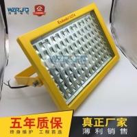 SW8140护栏灯SW8140-60WLED防爆灯
