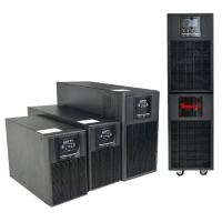 SUNUSA醫療專用UPS電源零干擾穩壓防雷
