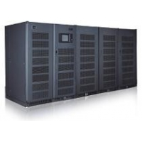 艾默生Hipulse-NXL系列大型UPS电源 一出好戏