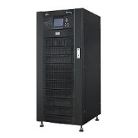 艾默生Paradigm NXe系列UPS电源绥芬河ups