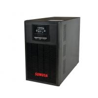 SUNUSA阳光医疗专用电源1-3KS系列