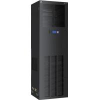 黑龙江艾默生DataMate3000系列小型机房专用空调—I