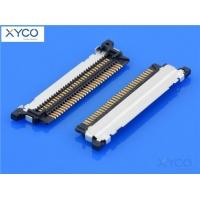 XYCO连接器 良品率接近100%