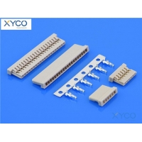 XYCO电子连接器精密 安全 稳定