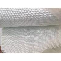 電焊防火毯_玻璃纖維防火毯價格