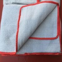 灭火毯 陶瓷纤维灭火毯价格