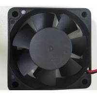 元山風扇FD126025MB散熱風扇、12V、0.12A