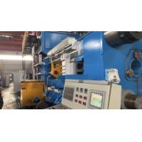 630t門窗型材擠壓機,630t斷橋鋁生產擠壓設備