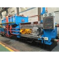 1500噸鋁型材擠壓設備,自動化控制,省時省力