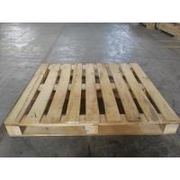 广西提高托盘承载力 包装木托盘批发加工质量