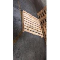 南宁木托盘板制造 常规型木托盘底价