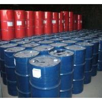 定制生产聚氨酯黑白组合料 聚氨酯白料 价格优惠 速来选购