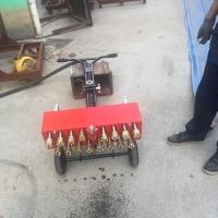 生產鑿毛機混凝土水泥氣動鑿毛機 快速拉毛機
