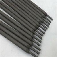 供应*D856-G3焊条D856-G3耐磨焊条D8 20公斤