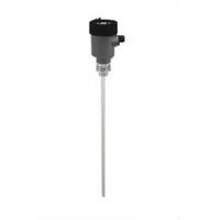 LOSEN罗森CL射频导纳/电容液位计
