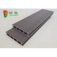 木塑地板 防腐木塑生态木栈道地板 花园木地板