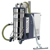 研磨机磨粉集尘器研磨粉集尘设备C007AI金属粉尘吸粉器