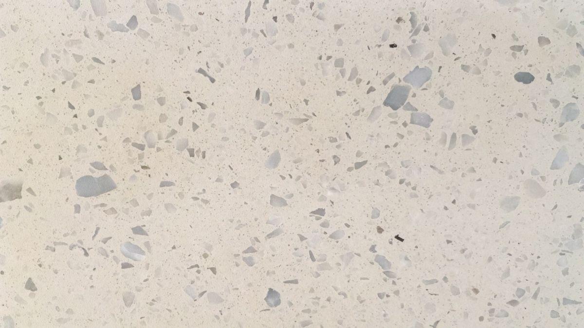 无机砂岩。广东砂岩石英石