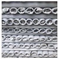 塑料盲管基准价 各种规格塑料盲管价格标准 品牌塑料盲管