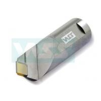 ND/MCD单晶金刚石刀具--上海威士精密工具