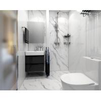 整体式卫生间、整体卫生间、整体浴室