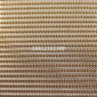 金属幕墙装饰网 玻璃夹层金属装饰网
